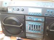 LASONIC ELECTRONICS Radio I-931